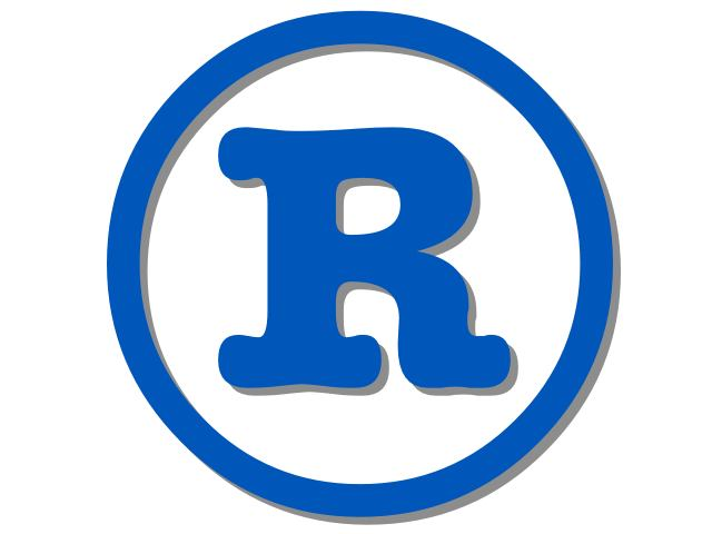 circle-r
