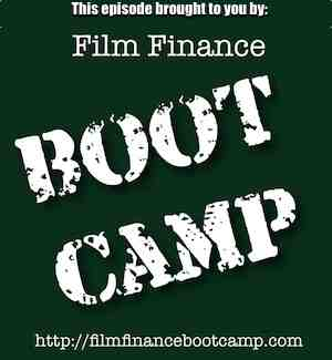 Film Finance Boot Camp