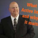 What is an Active Investor, and why does it matter?