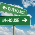 How to effectively outsource Business and Legal Affairs work in the Film, Television, Theatre and Media Industries