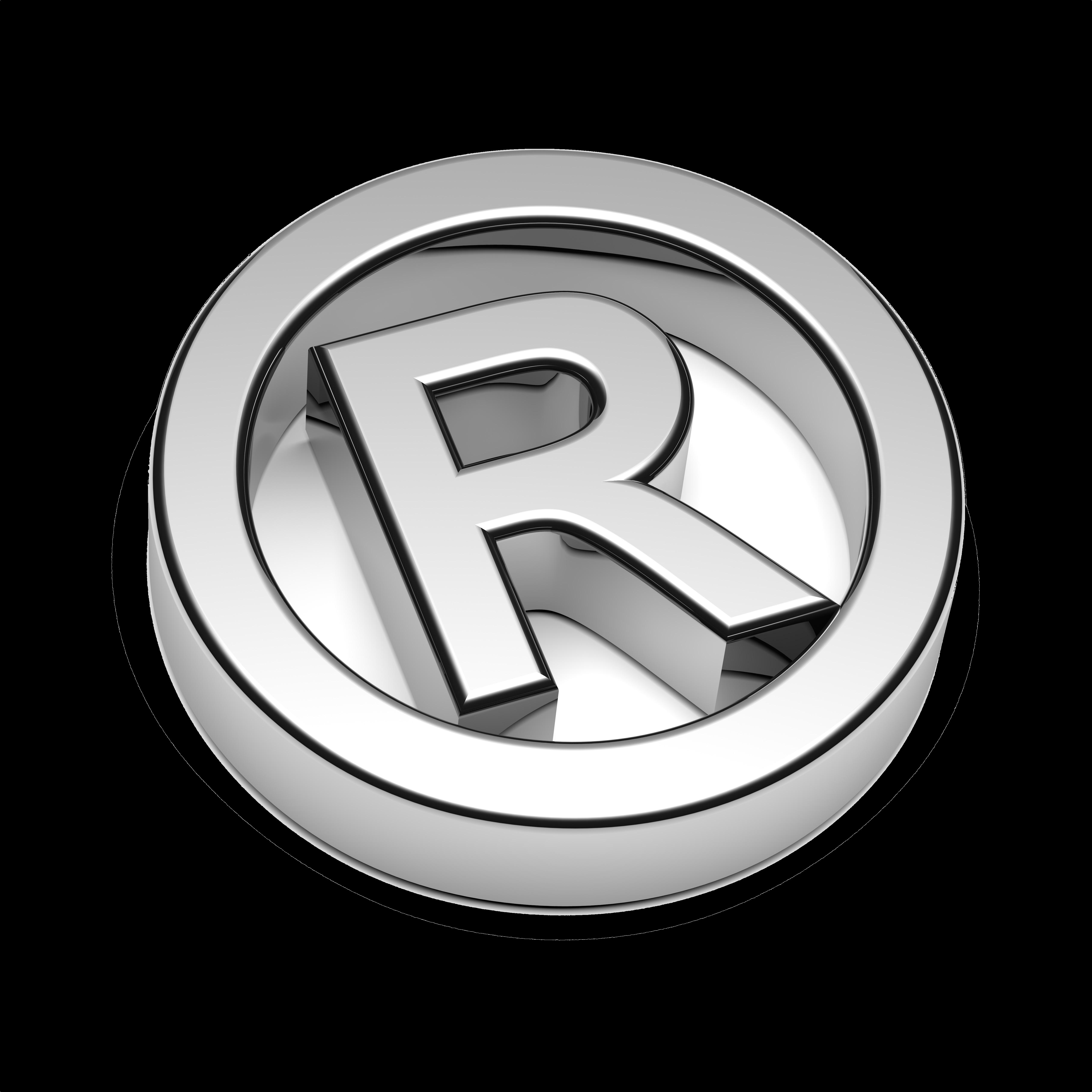 Trademarks - Entertainment Law Offices of Gordon P. Firemark