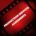 Production Services Agreements