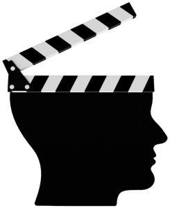 Get Your Head around the movie biz