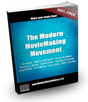 Get your FREE action guide.  Just fill in the form!