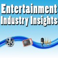 Entertainment Industry Insights Podcast