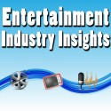 Entertainment Industry Insights Podcast – The Dealmaker's Ten Commandments with Jeff B. Cohen