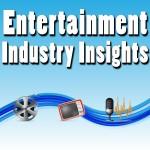 EntertainmentII