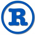 Registering a trademark? Why you might want an attorney to help.