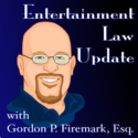 Dragon Ladies, Tattooed Athletes and BOTUS – Entertainment Law Update Episode 96