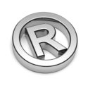 Answers to some common Trademark Questions
