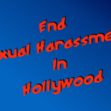 Contracts must prohibit sexual harassment in the entertainment workplace.