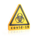 Can (and should) producers use COVID-19 waivers from cast and crew to limit their liability?